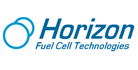 horizon-feel-cell-technologies